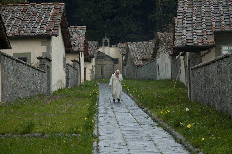 camaldoli-tuscany_wp7_18255
